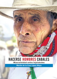 Hombrescabales
